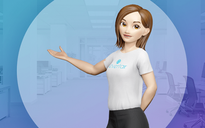 Introducing Lara, our newest Clevertar