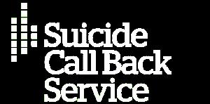 SCBS Logo