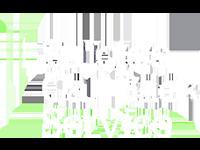 Suicide Callback Service logo