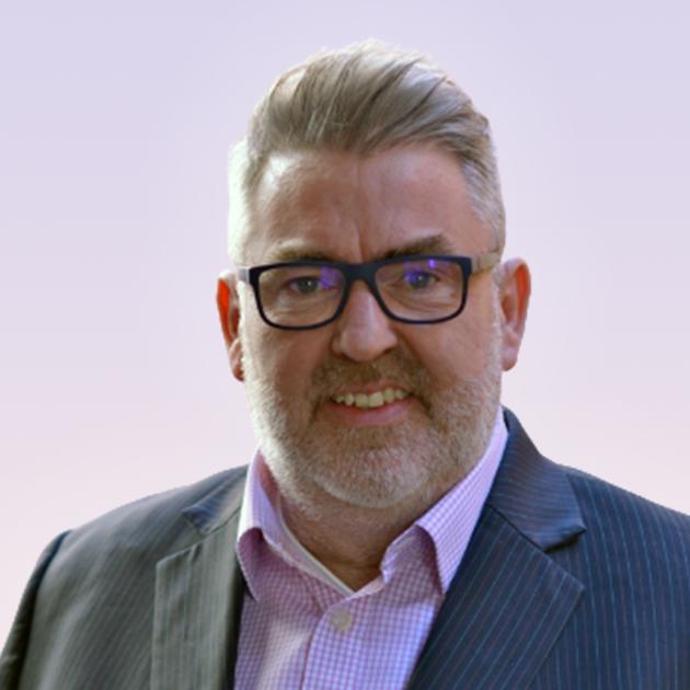John Lindsay, Non-Executive Director at Clevertar
